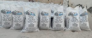 ZMTS Egypt - Zohdy Minerals and Trading Supplies - Glass Grade Sand - Silica Sand Origin - Egypt 1